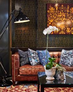 Brisbane Riverview Hotel (19 of 23)