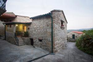 Casa de Ribô 14776/AL