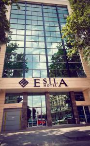 obrázek - Esila Hotel