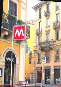 Hotel Nuovo Marghera - AbcAlberghi.com