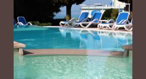 Hotel Désirée - AbcAlberghi.com
