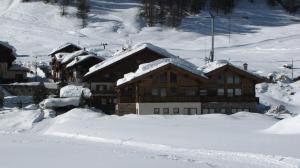 Hotel Paradiso - AbcAlberghi.com