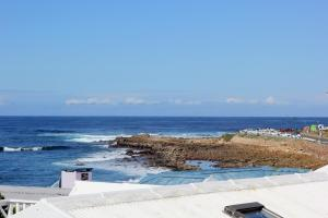 1 Point Village Guesthouse & Holiday Cottages, Apartmanok  Mossel Bay - big - 89