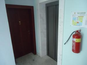 Thomas Palace Apartments, Apartmány  Sandanski - big - 20