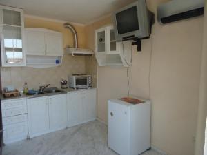 Thomas Palace Apartments, Apartmány  Sandanski - big - 28
