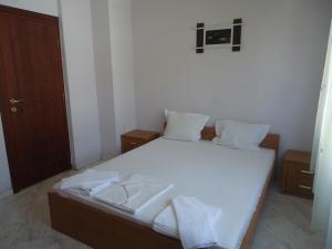 Thomas Palace Apartments, Apartmány  Sandanski - big - 37