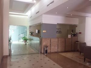 Hostels und Jugendherbergen - Romansiyah Aparthotel