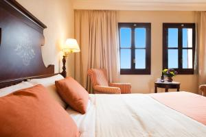 Hotel Es Molí (13 of 67)