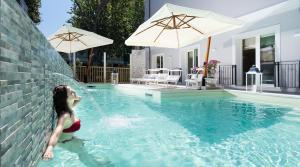 Rimini Suite Hotel (40 of 55)
