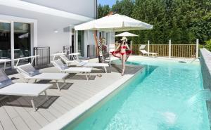 Rimini Suite Hotel (27 of 64)