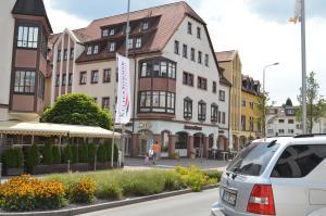 Arkaden Hotel - Kelkheim