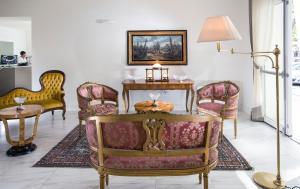 Rimini Suite Hotel (6 of 55)