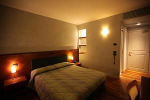 Hotel Rosa (35 of 66)