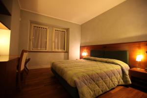 Hotel Rosa (16 of 66)