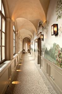 Palazzo Righini - AbcAlberghi.com