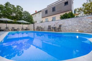 Apartments Žuvela, Apartmány  Split - big - 150