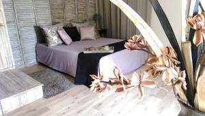 Location gîte, chambres d'hotes Home Suite Avenue dans le département Gironde 33