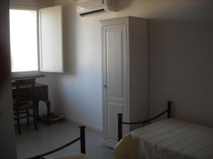 La Balia, Bed & Breakfast  Marrùbiu - big - 28