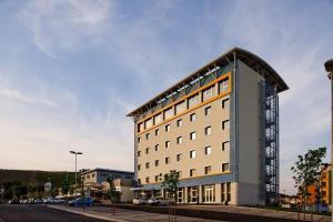 Blu Arena Hotel - AbcAlberghi.com