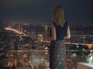 Raffles Istanbul (6 of 71)