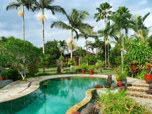 Auberges de jeunesse - Cabé Bali