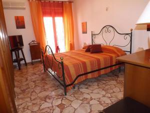 Casa vacanze Nonna Lalla - Sferracavallo
