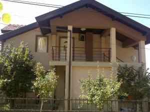 Guest House Kliment, Apartments  Peštani - big - 15