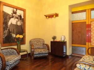 Appartamento Nanà - AbcAlberghi.com
