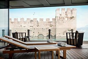 Grand Hotel Terme (24 of 50)