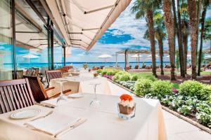 Grand Hotel Terme (22 of 50)