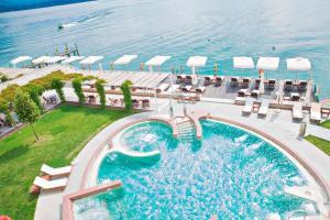 Grand Hotel Terme (32 of 50)