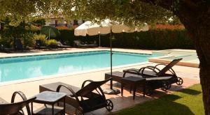 Hotel La Rocca - Villafranca di Verona