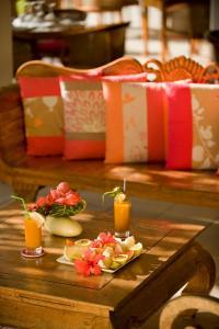 Raiatea Lodge Hotel (21 of 38)