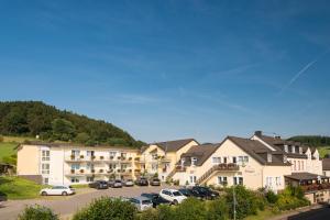 Landart Hotel Beim Brauer - Daun