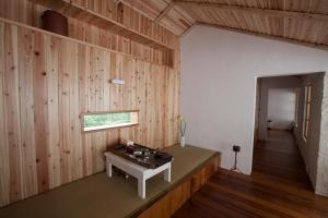 Zen Box House, Vendégházak  Jangsuo - big - 71