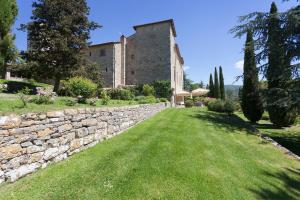 Castello di Spaltenna (36 of 93)