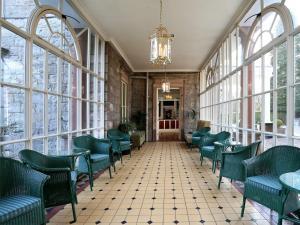Macdonald Leeming House (40 of 48)