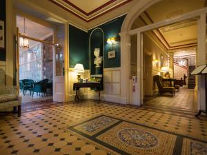Macdonald Leeming House (4 of 48)