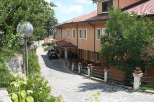 Santangelo House - AbcAlberghi.com