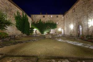 Castello di Spaltenna (37 of 93)