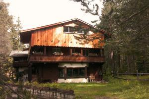 B&B Villa La Bercia - AbcAlberghi.com