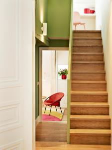 Hotel des Galeries (13 of 50)