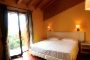 Hotel Ristorante Vecchia Riva - Varese