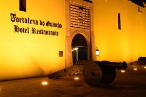 Fortaleza do Guincho (28 of 59)