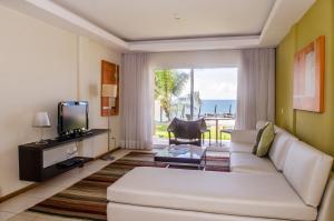Pestana Bahia Lodge Residence, Hotely  Salvador - big - 39