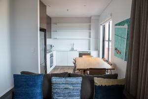 Bondi 38 Serviced Apartments (23 of 36)