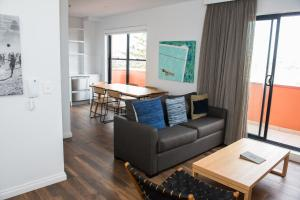 Bondi 38 Serviced Apartments (19 of 36)