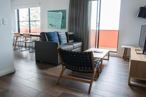 Bondi 38 Serviced Apartments (13 of 36)