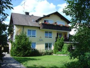 Gästehaus Kohler