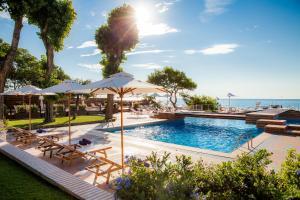 Hotel Excelsior Venice - Quattro Fontane